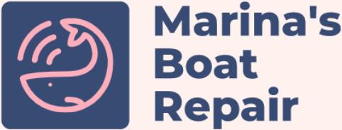 Cape Coral Boat Repair - logo