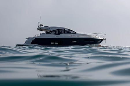 yacht detailing, boat repair, Cape Coral, FL